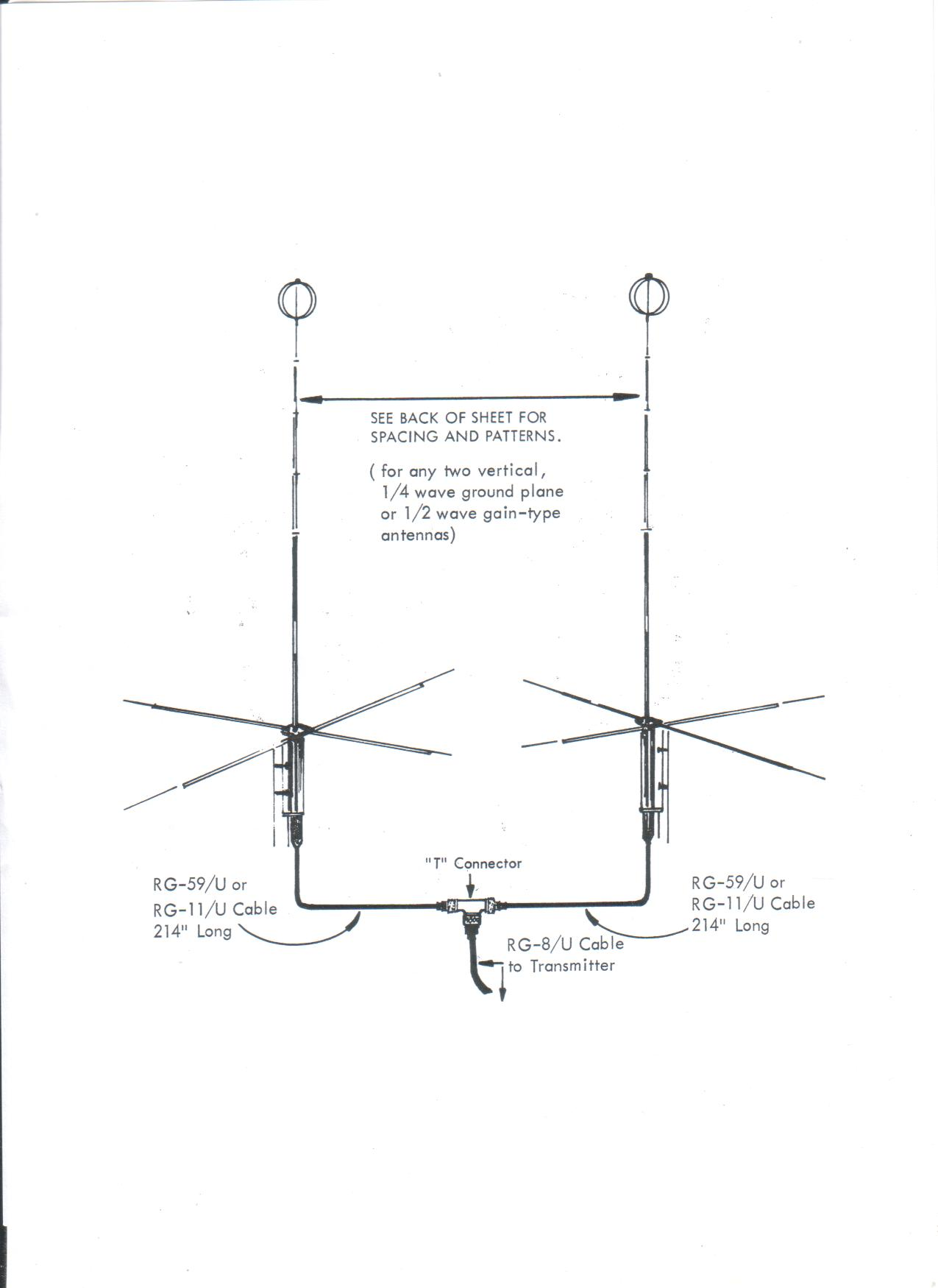 er plane videos with Co Phased Antennas on ShowFile besides Co Phased Antennas additionally Vulkan Ansichten Des Pla en Merkur additionally Plane park furthermore Pla en.